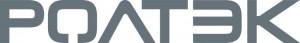 Логотип-РОЛТЭК-на-светлом-фоне